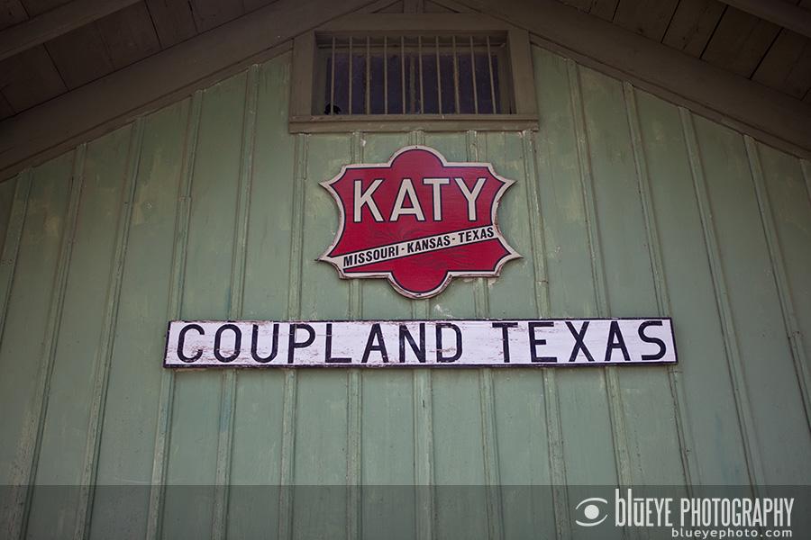 coupland01