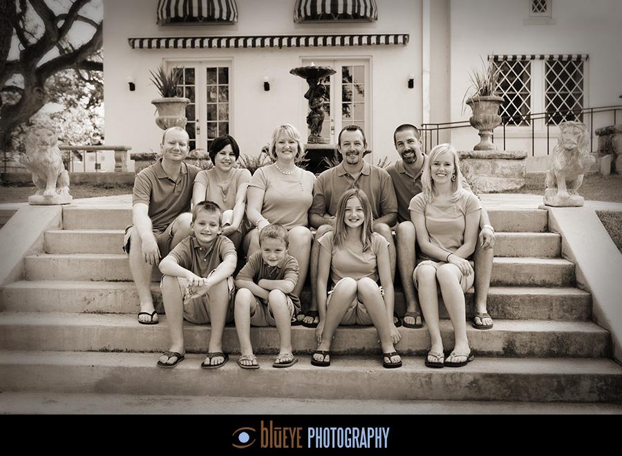 mcfamily003