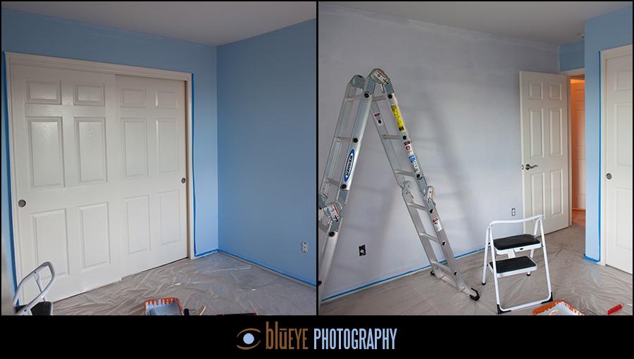 painting_nursery